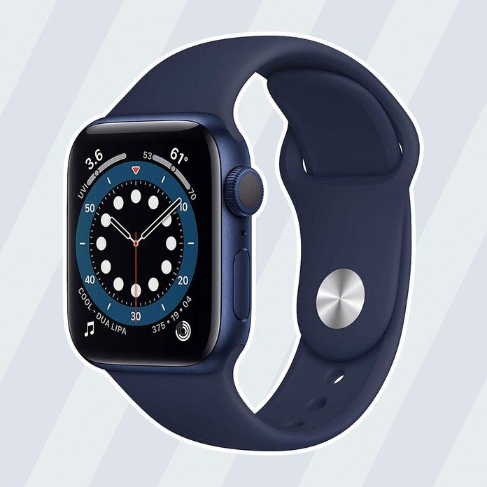 Smart Watch graduation gift ideas
