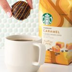 Starbucks Coffee Bombs Are Here, and Yes, You Can Make Them at Home