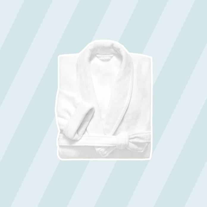 Super Plush Robe graduation gift ideas