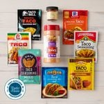 Our Pro Cooks Found the Best Taco Seasoning Brands