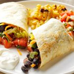13 Types of Burritos Across America and Mexico