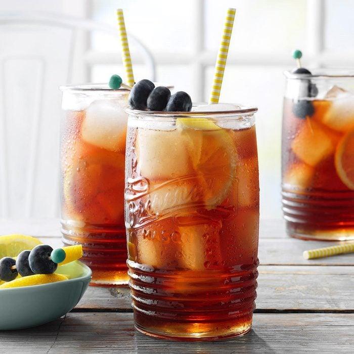 Blueberry Iced Tea Exps Tohedscodr21 201831 E04 27 2b
