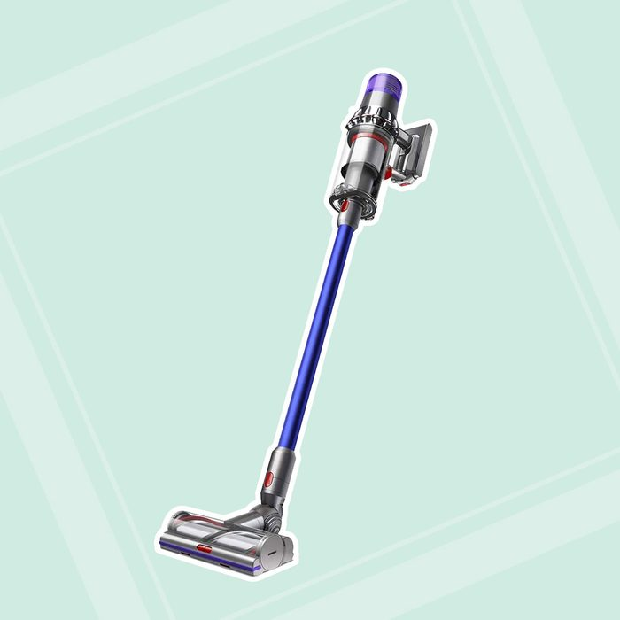college graduation gifts Cordless Vacuum Cleaner