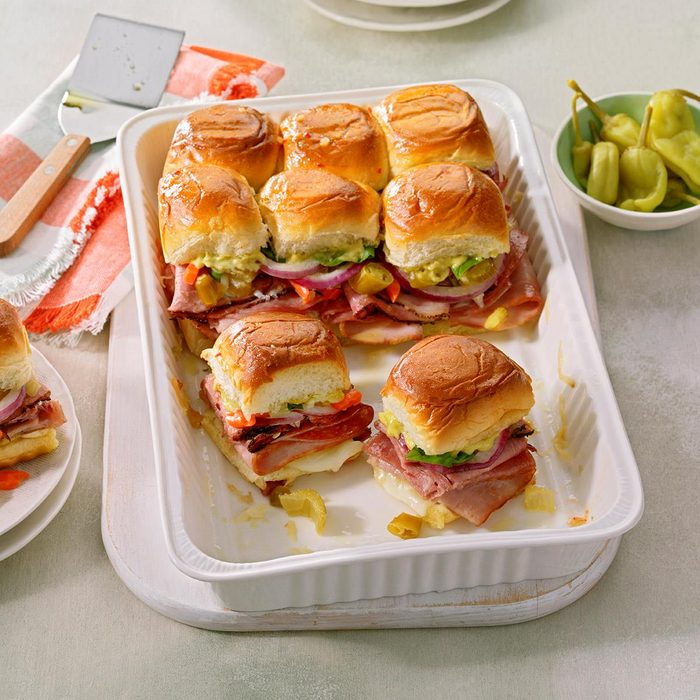 Hot Italian Party Sandwiches Exps Rc21 258565 B04 20 1b 2