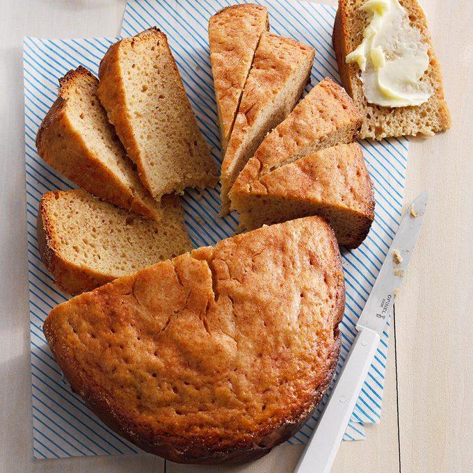 Slow Cooker Banana Bread Exps Tohedscodr21 260047 E04 27 8b