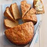 Slow-Cooker Banana Bread