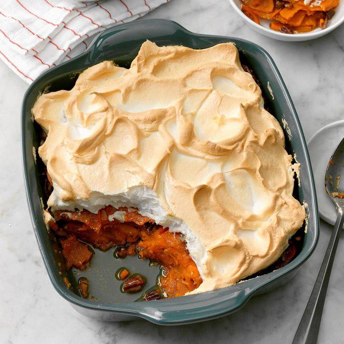 Sweet Potato Meringue Bake Exps Thca21 223020 B03 12 2b