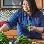 Why I Cook, with Soniya Saluja