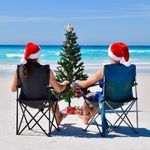 How to Host an Epic Christmas in July Party