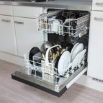 13 Items You Didn't Know You Could Clean in the Dishwasher