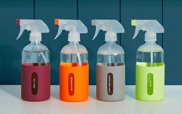 Grove Co Review I Tried Grove Collaborative Cleaning Products