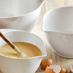 15 Mixing Bowls for All Your Kitchen Needs