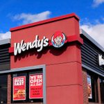 Wendy's Is Opening 400 NEW Restaurants—Here's Where