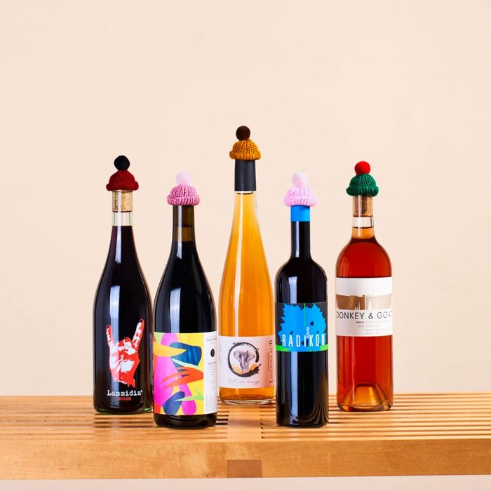 Wine Club gifts for people who have everything