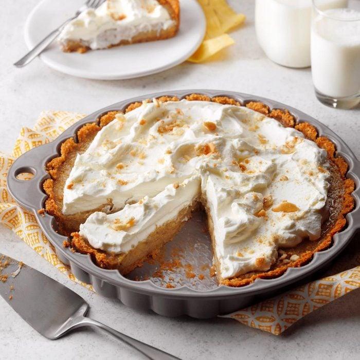 Banana Pudding Tart Exps Rcrsb21 263349 E06 23 8b