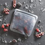 8 Tools, Gadgets and Containers That Make the Most of Fresh Berries