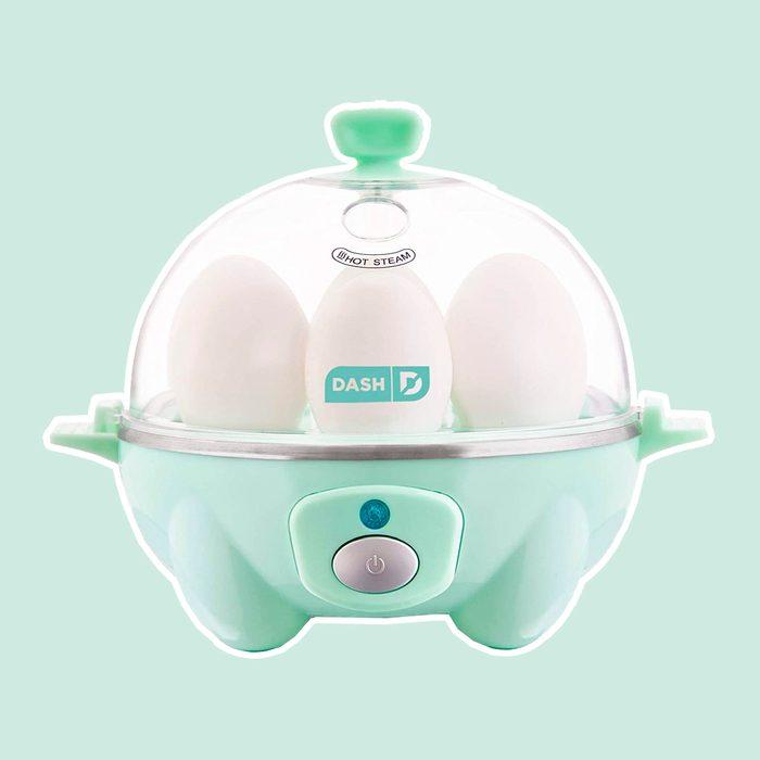 Egg Cooker cheap small kitchen appliances