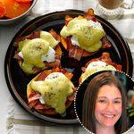 Community Cook Jenn Tidwell's Best Recipes