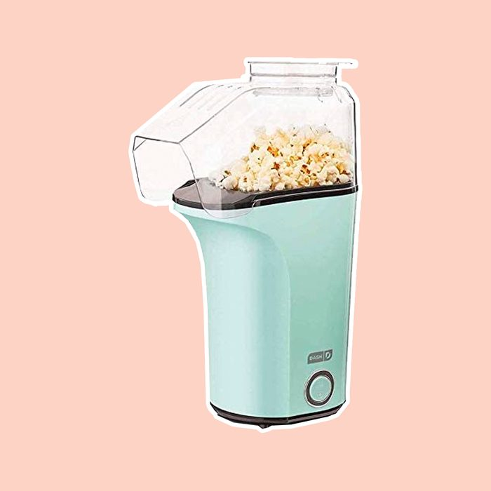 cheap small kitchen appliances Popcorn Measuring Portion Popping