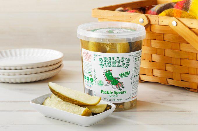Tkpf Pickles Grillos Pickles E05 26 21 3b