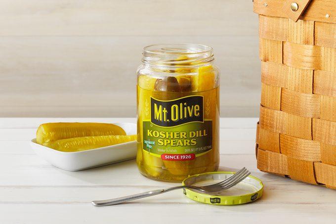 Tkpf Pickles Mt Olive E05 26 21 6b