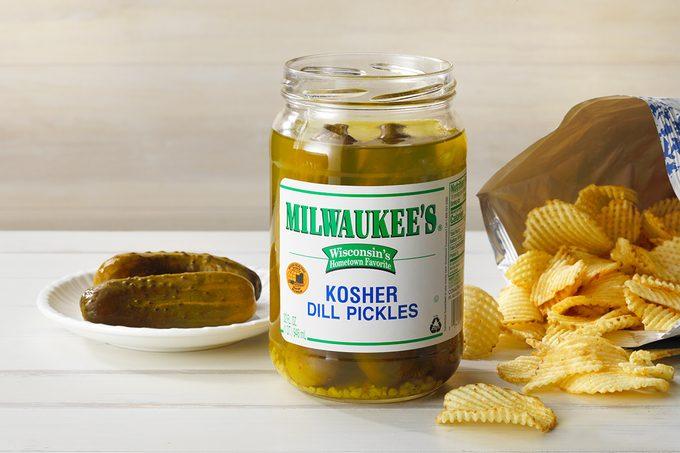 Tkp Pickles Milwaukees E05 26 21 5b