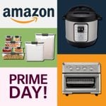 Last Chance: The Best Sales to Shop on Amazon Prime