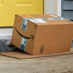 Everything our Editors HOPE Goes on Sale for Amazon Prime Day