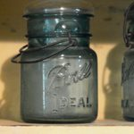 Use This Age Chart to Date Your Vintage Ball Mason Jars