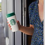 You Can Bring Your Reusable Cup to Starbucks Again—But One Thing Is Changing