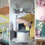 This Is Why You Should Buy Grocery Store Sheet Cake for Your Wedding