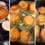 People Are Making Melting Potatoes, and They Are Melt-in-Your-Mouth Good
