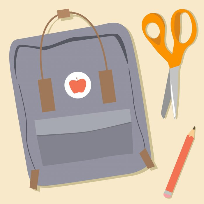 Back To School Gift Guide Graphic 01