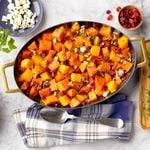 37 Healthy Butternut Squash Recipes