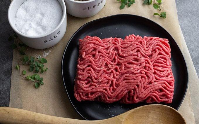 Ingredients How To Brown Ground Beef.taste Of Home.nancy Mock 1