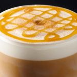 Starbucks Is Not Bringing Back Its Salted Caramel Mocha for Fall 2021