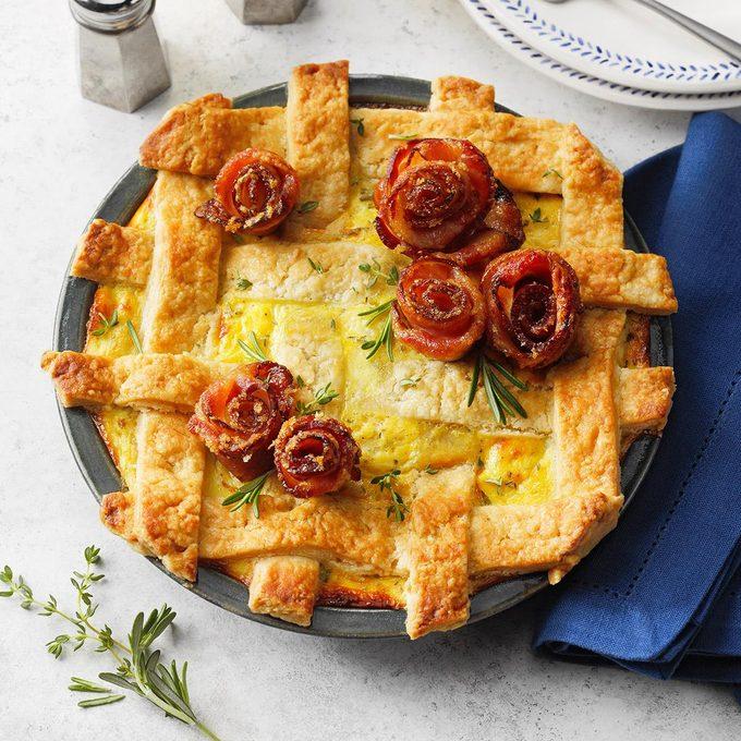Savory Winter Squash Pie Exps Rc21 260070 E06 24 1b