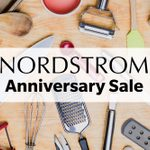 Here Are 9 Deals You Won't Want to Miss from the Nordstrom Anniversary Sale