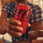 New Coke Zero Review: Does It Taste Like Regular Coca-Cola?