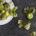 What Are Tomatillos and How to Use Them