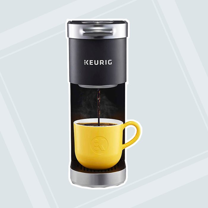 gifts for college students Keurig Coffee Maker