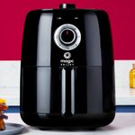 Magic Bullet Just Announced Its First Air Fryer—Here's What You Need to Know