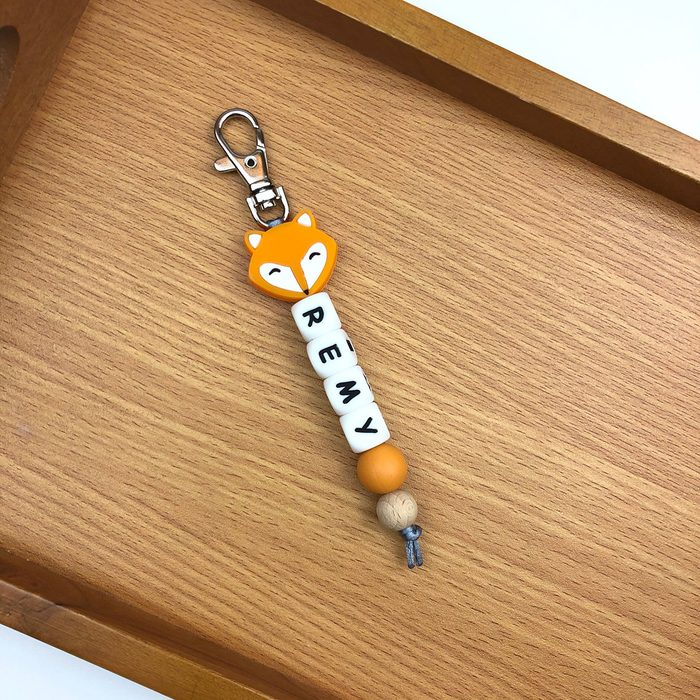 back to school gifts for kids Personalised Name Tags Childrens Book