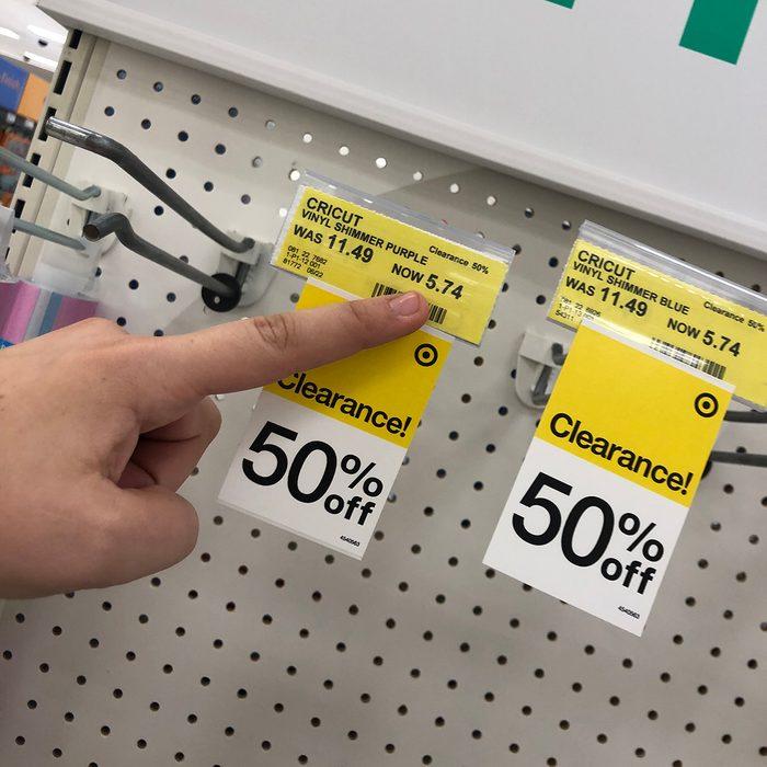 Target Price Tag 1200x1200