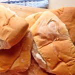 How to Make Jamaican Coco Bread