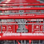 The Best Things to Buy at Costco Right Now