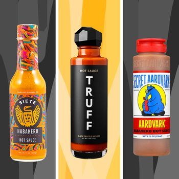 18 Best Hot Sauce Brands To Try In 2021