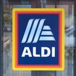 The Aldi Return Policy Is Surprisingly Generous—Here's What You Need to Know