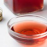 5 Red Wine Vinegar Substitutes