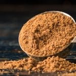 What Is Jerk Seasoning? How to Make the Authentic Recipe at Home